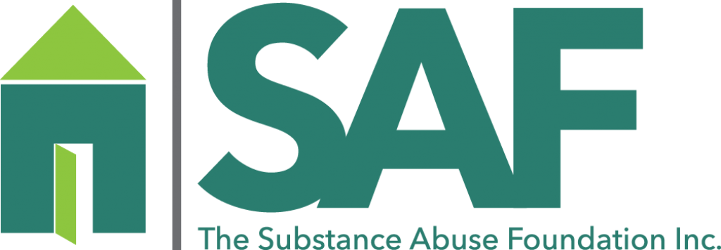 substance abuse logo.png