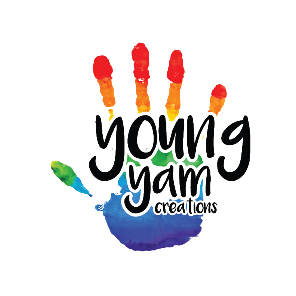 Young Yam Creations - OFFICIAL LOGO-01 (1).png