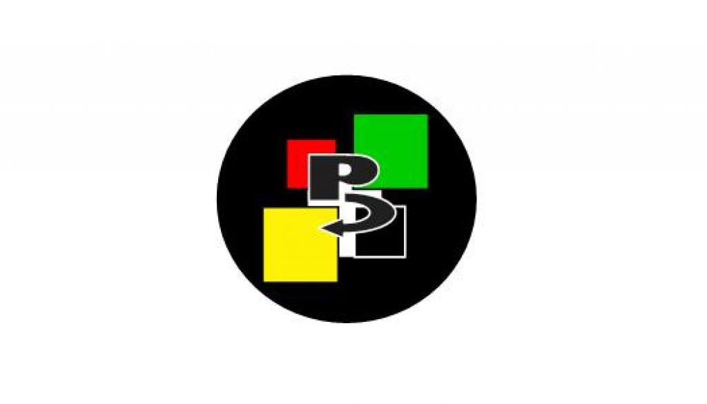 Purpose 180 logo.jpg