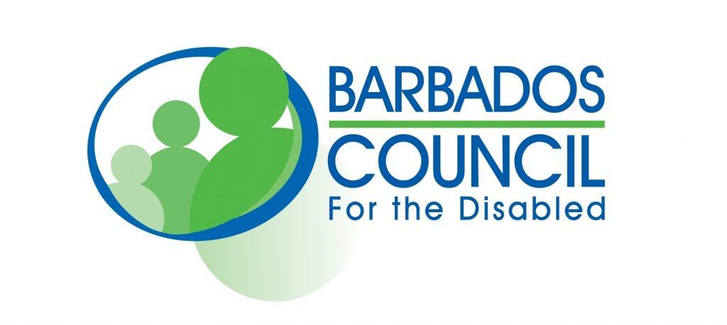 bcd logo (3).JPG