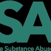 substance abuse logo.png