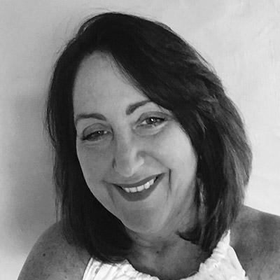 Christine Noel, FCA, MBA, CGA