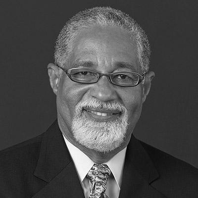 Harold Hoyte