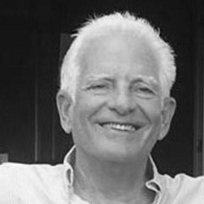Peter N. Boos, FCA
