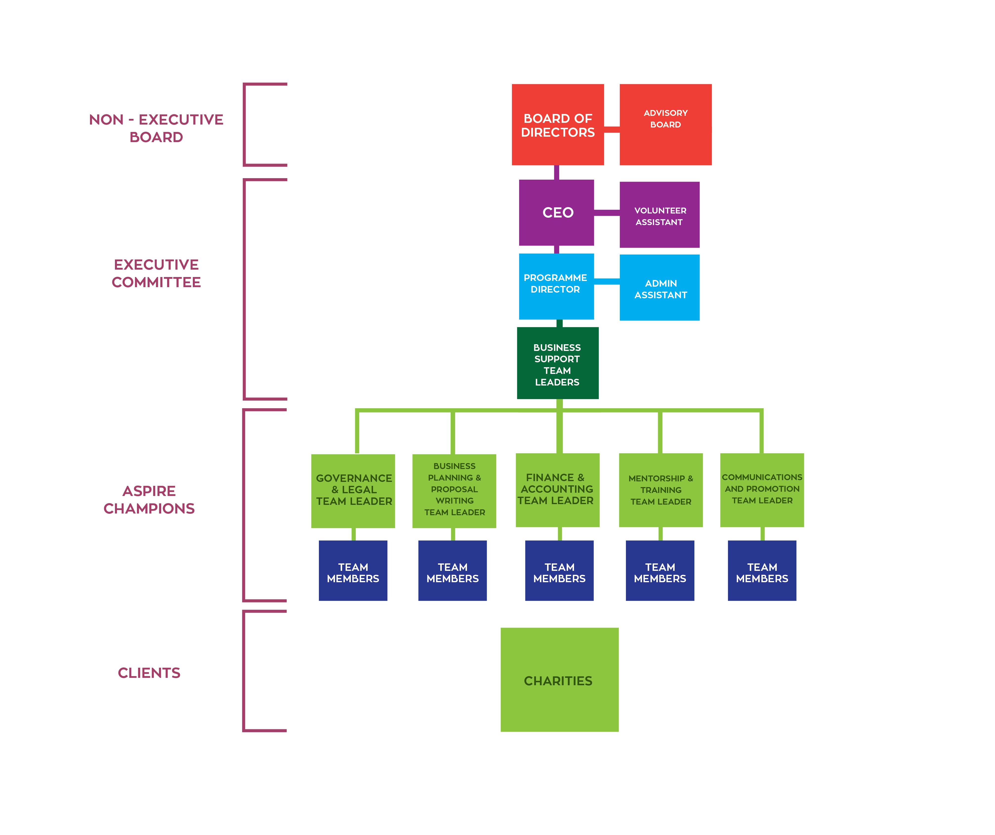 organizational chart_6-03
